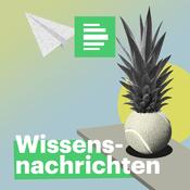 Podcast Wissensnachrichten - Deutschlandfunk Nova