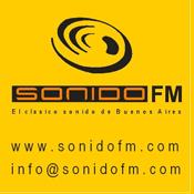 Radio FM Sonido