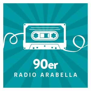 Radio Radio Arabella 90er