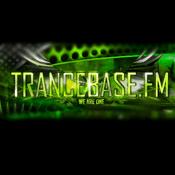 Radio TranceBase.FM