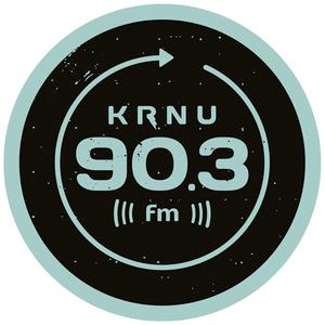 Radio KRNU 2 90.3 FM