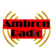 Radio Ambron Radio