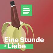 Podcast Eine Stunde Liebe - Deutschlandfunk Nova