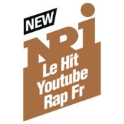 Radio NRJ LE HIT YOUTUBE RAP FR