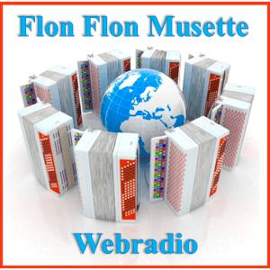 Flon Flon Musette
