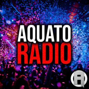 Radio Aquato