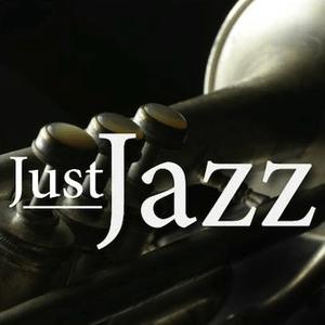 CALM RADIO - Just Jazz