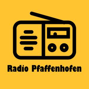 radiopfaffenhofen