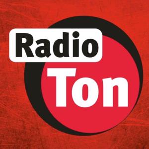 Radio Radio Ton – Kuschelsongs