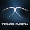 Trance-Energy Radio