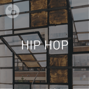 Radio HIP HOP par Pacoje Radio