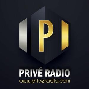 Prive Radio