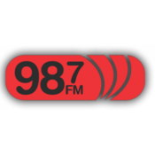 Radio Radio Dunav