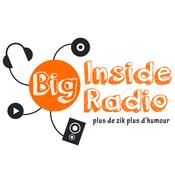 Radio Big Inside Radio