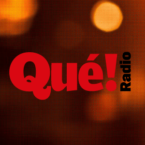 Qué!Radio