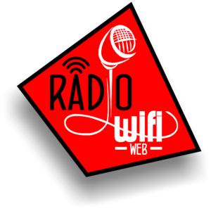 Radio RADIO WIFI OFFICIAL