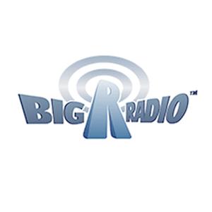 Radio BigR - The Wave