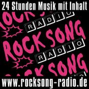 Radio rocksong-radio