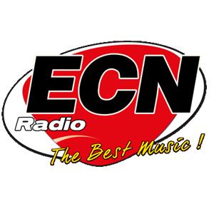 Radio ECN 98.1