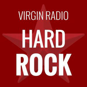 Radio Virgin Hard Rock