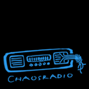 Podcast Chaosradio
