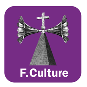 Podcast La messe - France Culture
