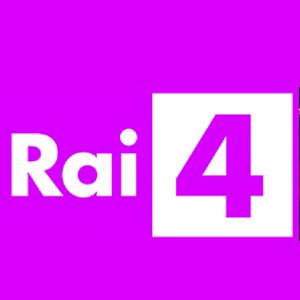 Radio RAI Radio Quattro