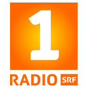 Radio SRF 1 Aargau Solothurn Regionaljournal