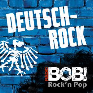 Radio RADIO BOB! BOBs Deutsch Rock