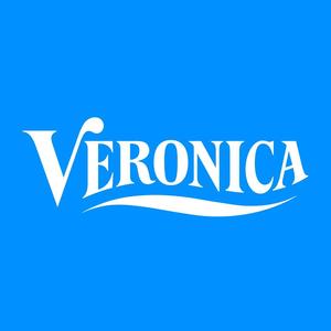 Veronica Rockradio