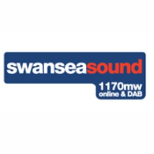 Radio Swansea Sound 1170 MW
