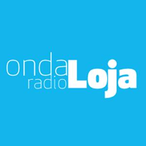Radio Onda Loja Radio 107.9 FM