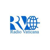 Radio Radio Vaticana