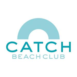 Radio Catch Beach Club FM