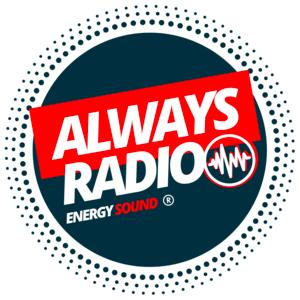 Radio Always Radio