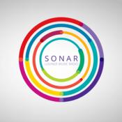 Radio Sonar Lounge Music Radio
