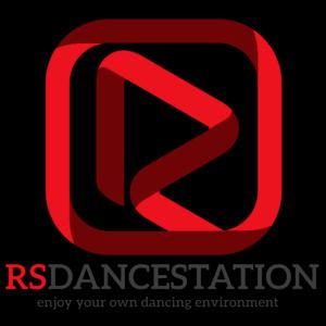 RS dance station