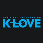 Radio 98.9 K-LOVE Radio WLKU