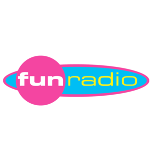 Radio Fun Radio FR