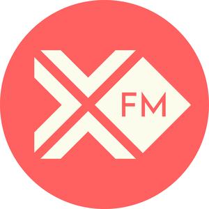 Radio XFM 107.4 FM