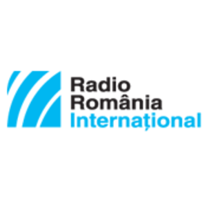 Radio Romania International 3