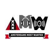 Radio AMW.FM - Amsterdams Most Wanted