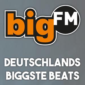 Radio bigFM