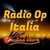 Radio Op Italia