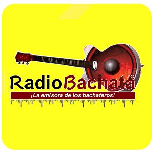 Radio Radiobachata