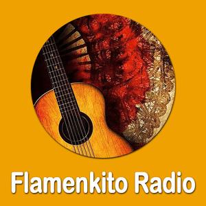 Flamenkito Radio