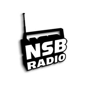 NSB Radio