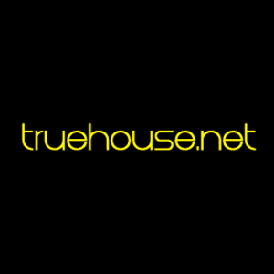 Truehouse.net - Chillout Lounge