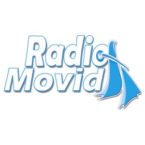 Radio Radio Movida
