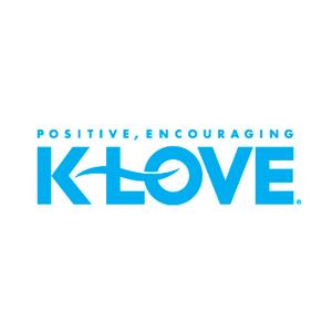 WPLJ - K-LOVE